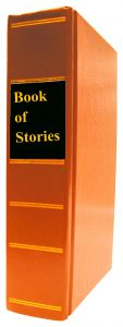book-of-stories