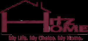 hitz-home-logo