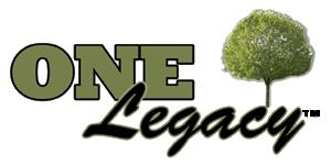 OneLegacyLogo(TM) copy